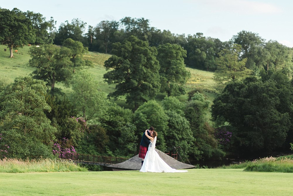 sorn castle wedding the gibsons highlights 23-14.jpg