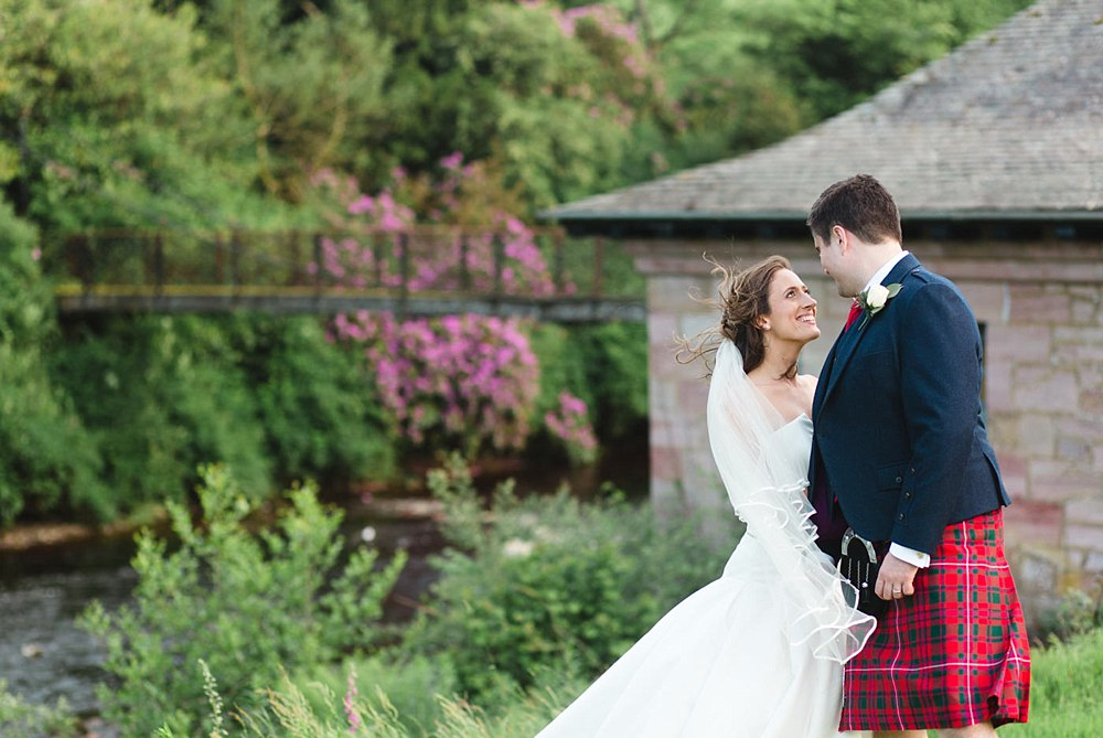 sorn castle wedding the gibsons highlights 23-26.jpg