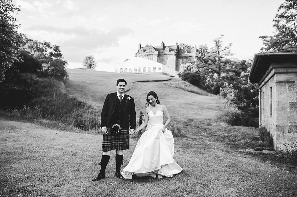sorn castle wedding the gibsons highlights 23-43.jpg