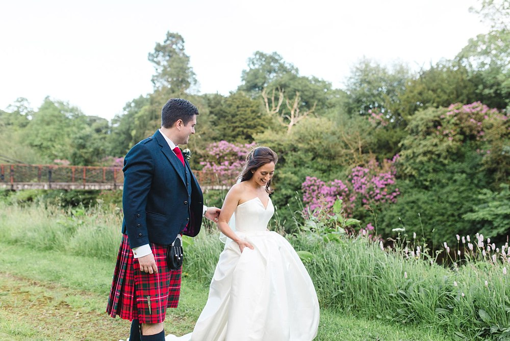 sorn castle wedding the gibsons highlights 23-60.jpg