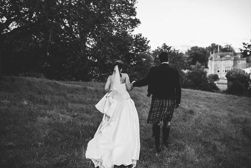 sorn castle wedding the gibsons highlights 23-69.jpg