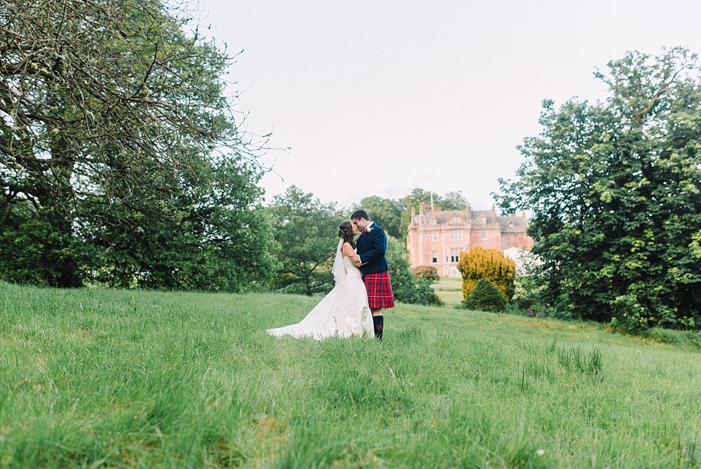 sorn castle wedding the gibsons highlights 23-74.jpg