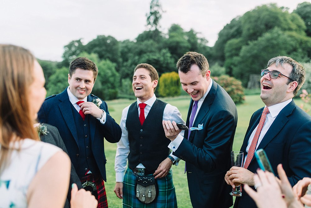 sorn castle wedding the gibsons highlights 24-11.jpg