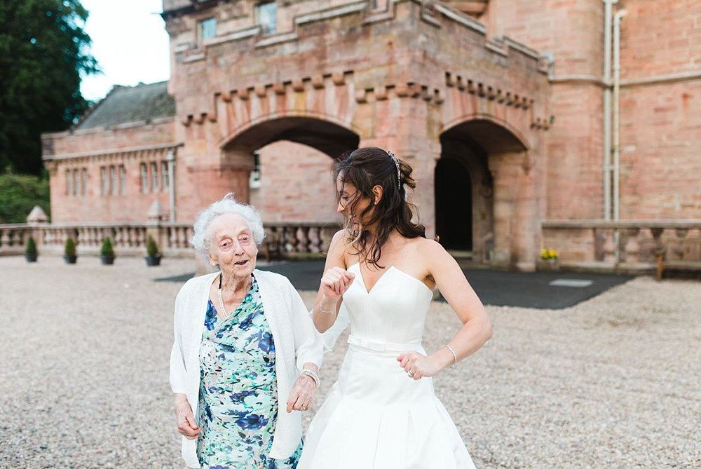 sorn castle wedding the gibsons highlights 24-15.jpg