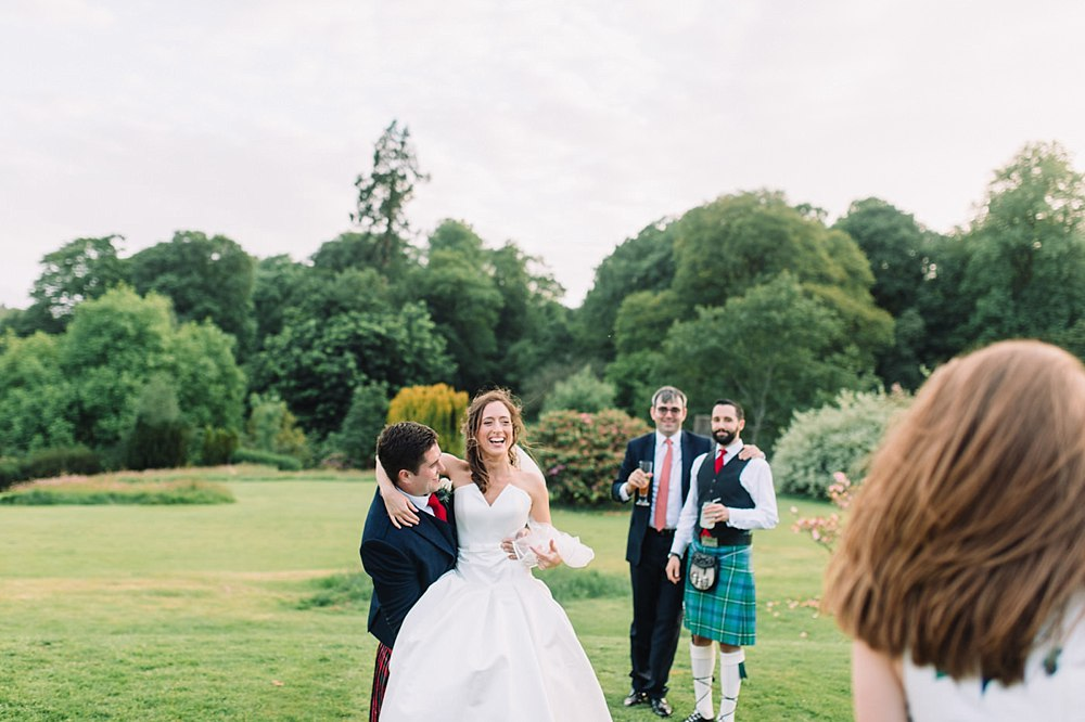 sorn castle wedding the gibsons highlights 24-5.jpg