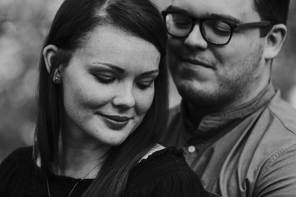 The Gibsons,engagement photographers glasgow,glasgow engagement,natural wedding photographers,