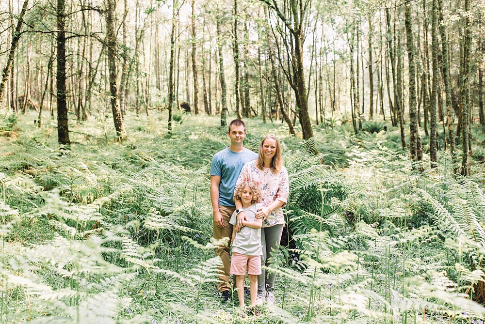 lifestyle family shoot Loch Lomond -3.jpg