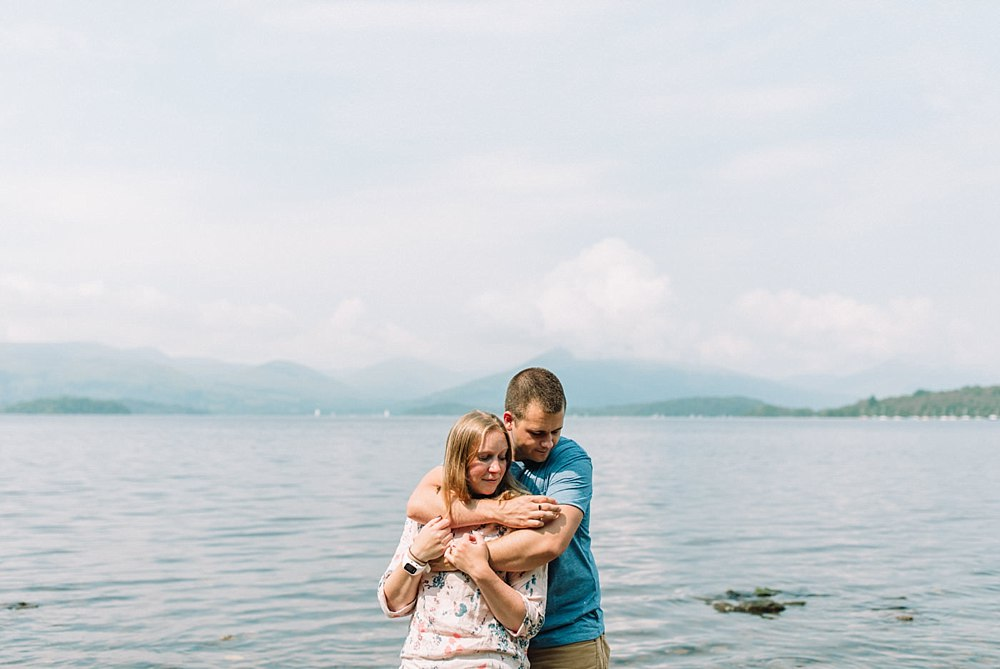 lifestyle family shoot Loch Lomond -30.jpg