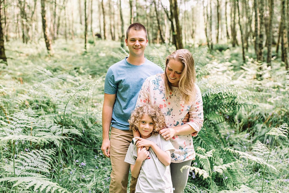 lifestyle family shoot Loch Lomond -4.jpg