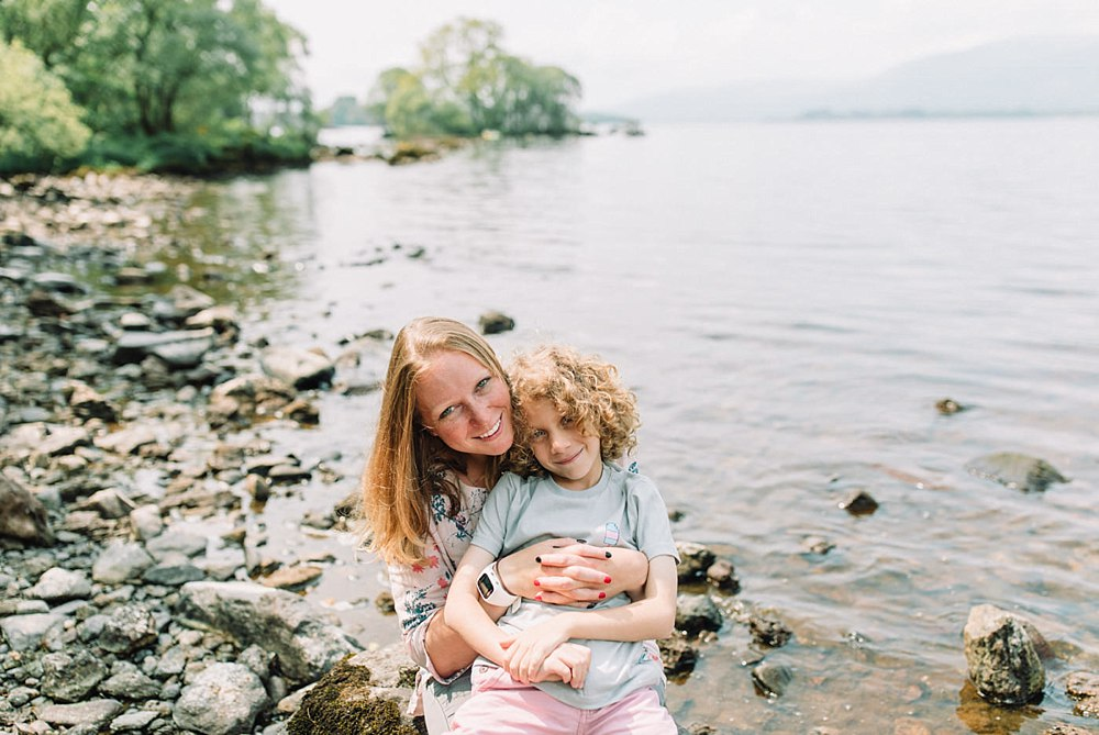 lifestyle family shoot Loch Lomond 50-13.jpg