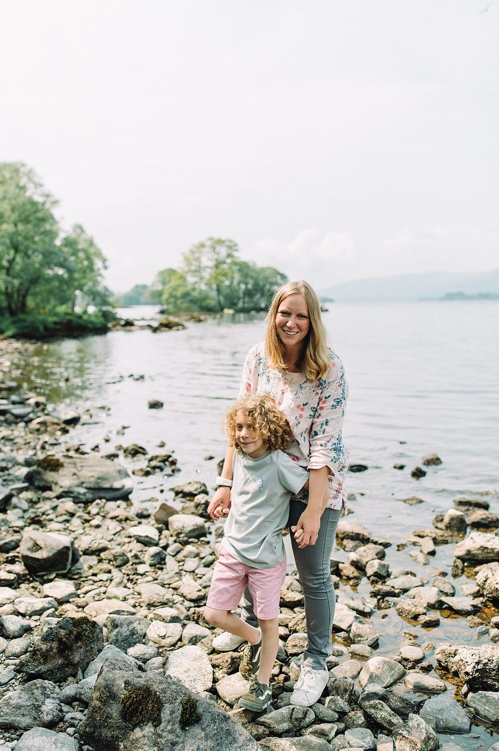 lifestyle family shoot Loch Lomond 50-5.jpg