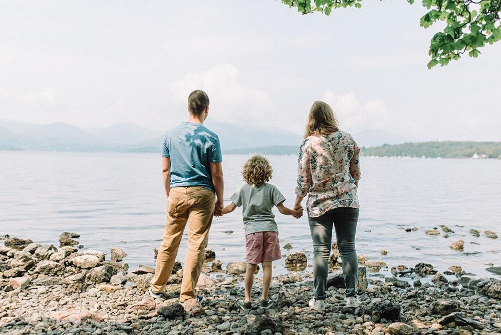 lifestyle family shoot Loch Lomond 51-11.jpg