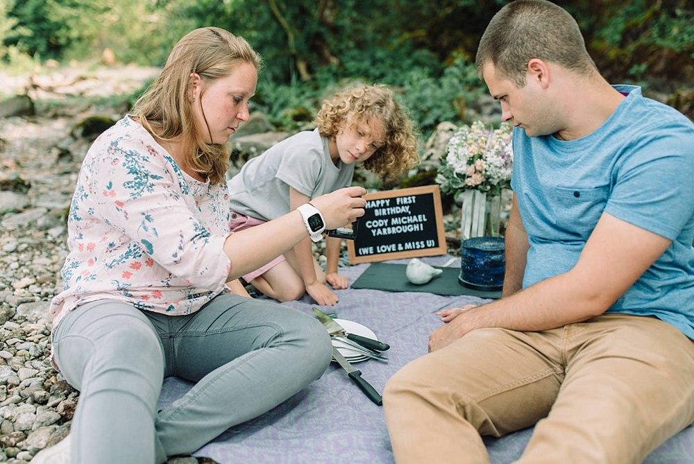 lifestyle family shoot Loch Lomond 51-29.jpg