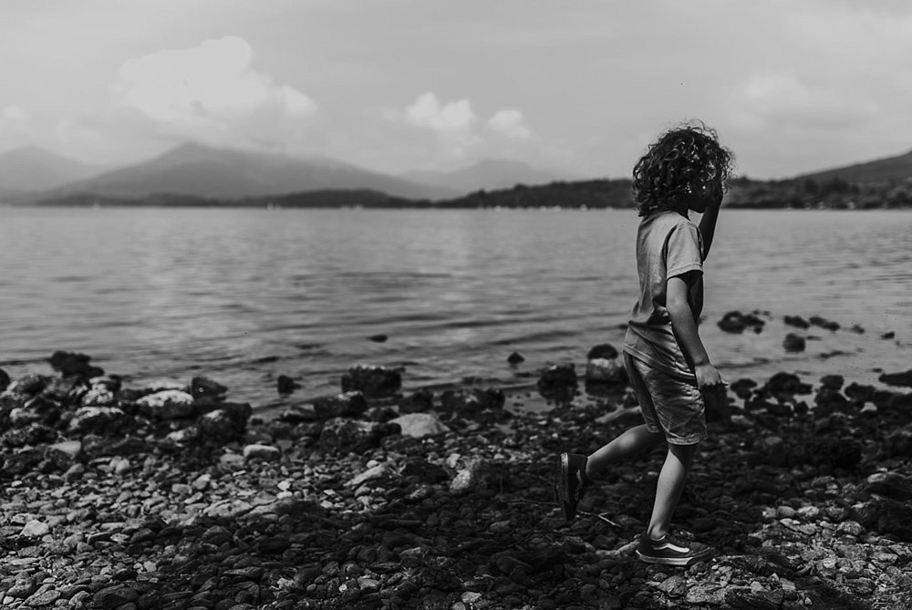 lifestyle family shoot Loch Lomond 51-6.jpg
