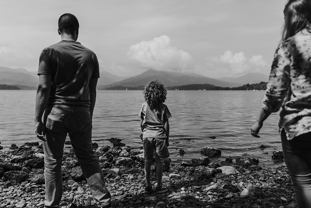 lifestyle family shoot Loch Lomond 51-9.jpg