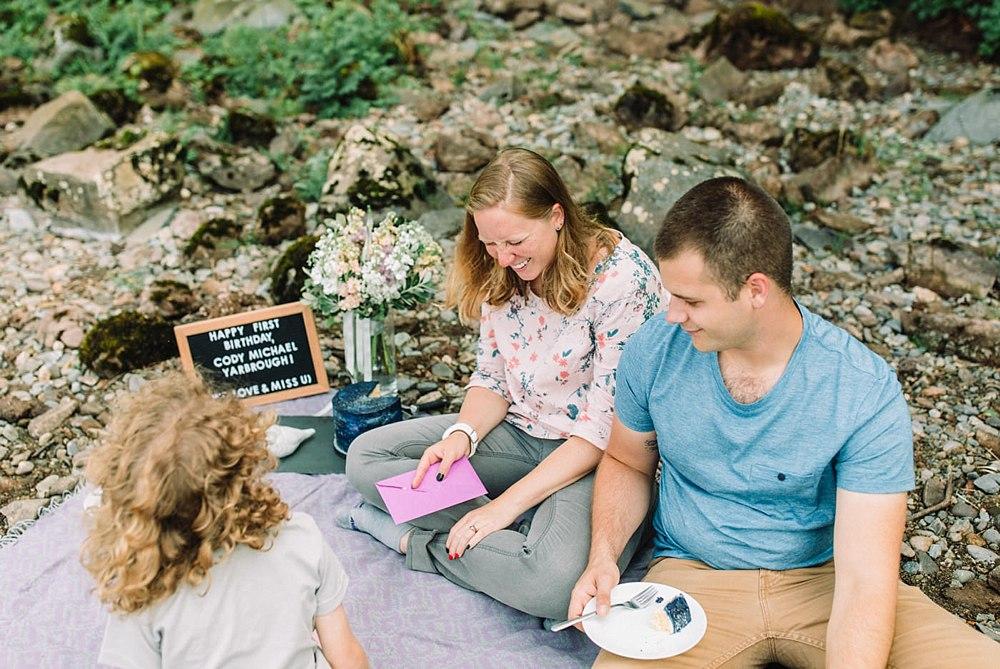 lifestyle family shoot Loch Lomond 52-19.jpg