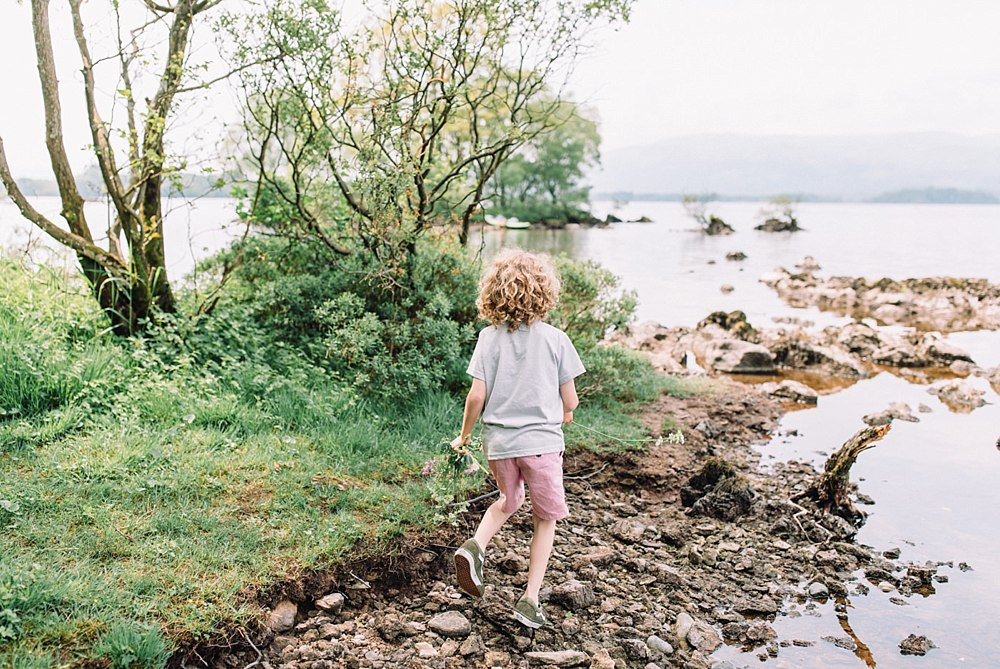 lifestyle family shoot Loch Lomond 53-1.jpg