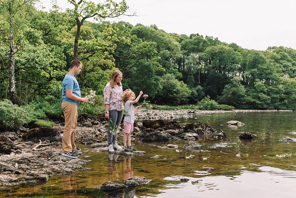 lifestyle family shoot Loch Lomond 53-13.jpg