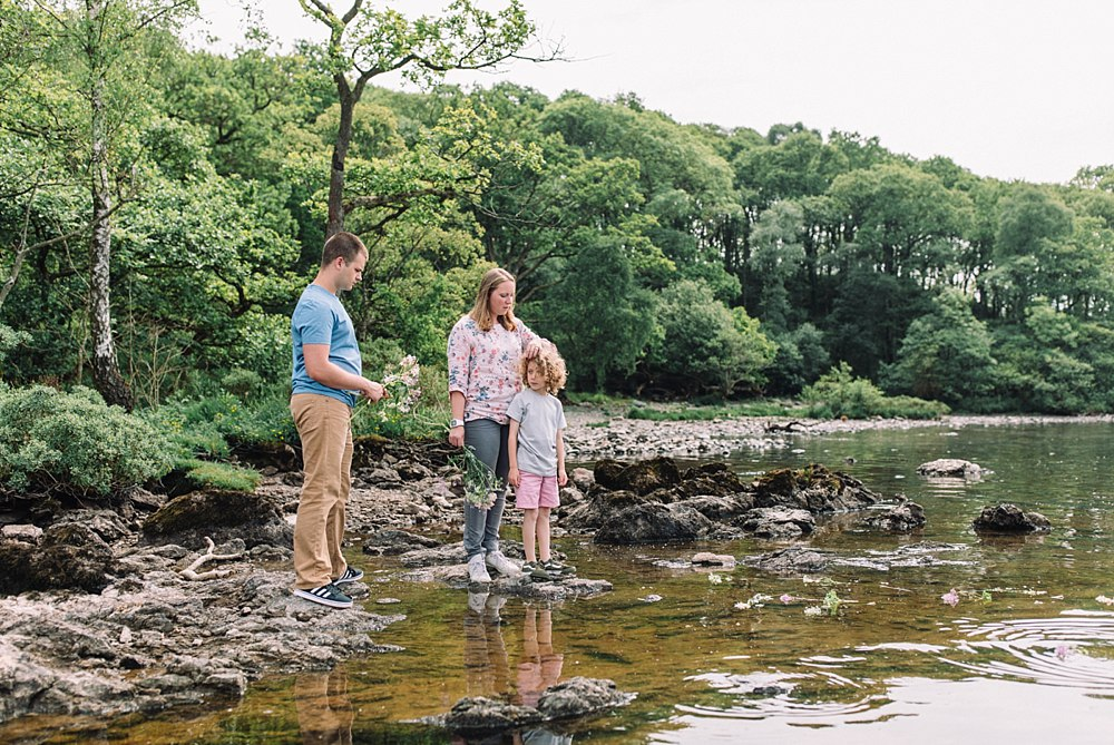 lifestyle family shoot Loch Lomond 53-16.jpg