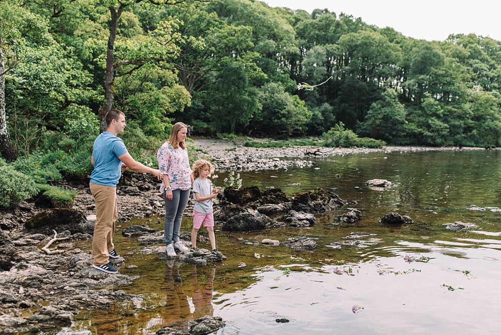 lifestyle family shoot Loch Lomond 53-22.jpg