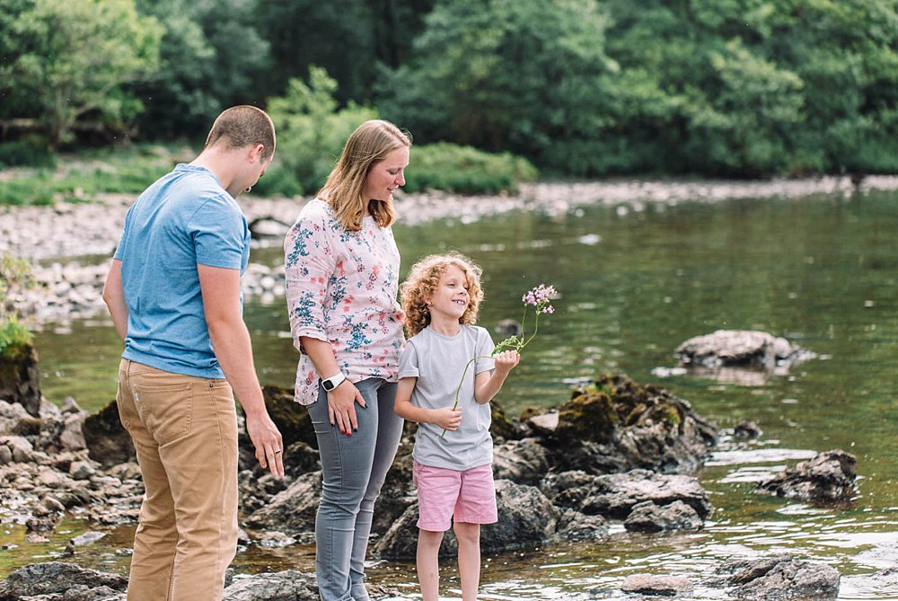 lifestyle family shoot Loch Lomond 53-24.jpg
