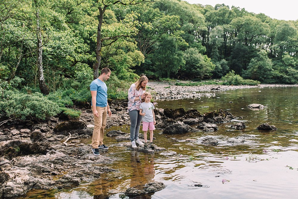 lifestyle family shoot Loch Lomond 53-26.jpg