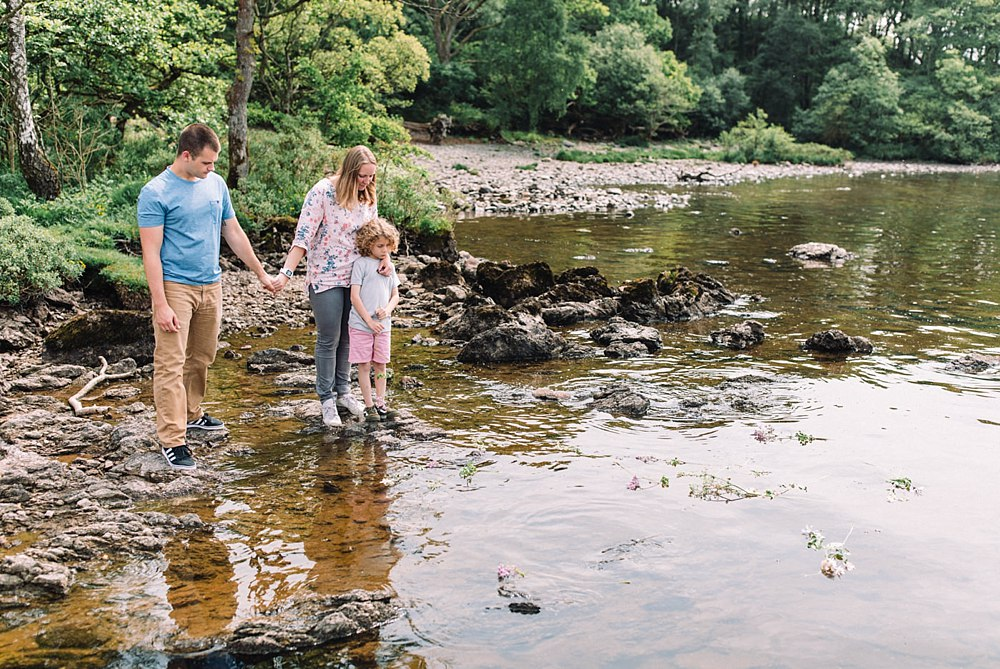 lifestyle family shoot Loch Lomond 53-31.jpg