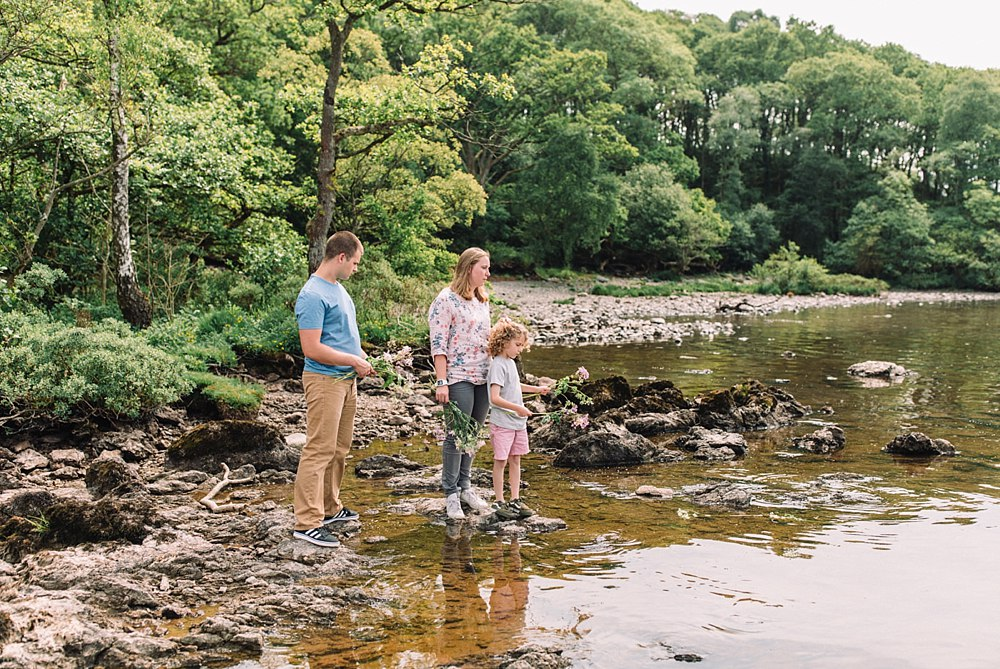 lifestyle family shoot Loch Lomond 53-5.jpg