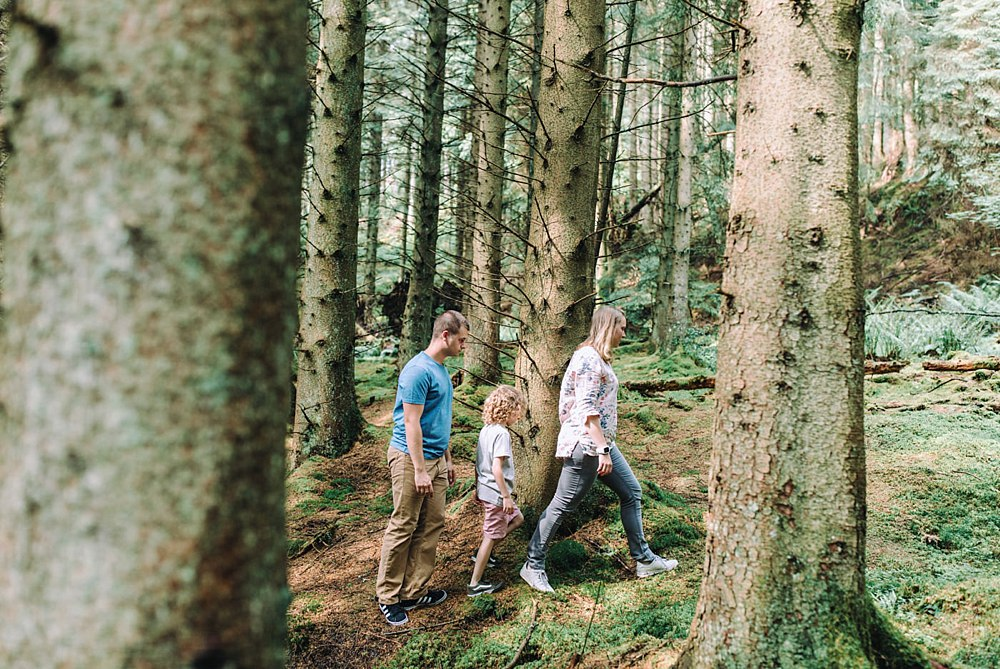lifestyle family shoot Loch Lomond -9.jpg