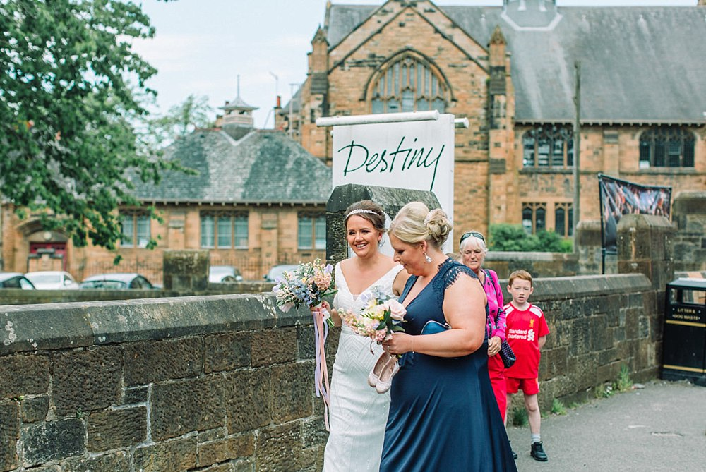 wwedding destiny halls shawlands 0189.jpg
