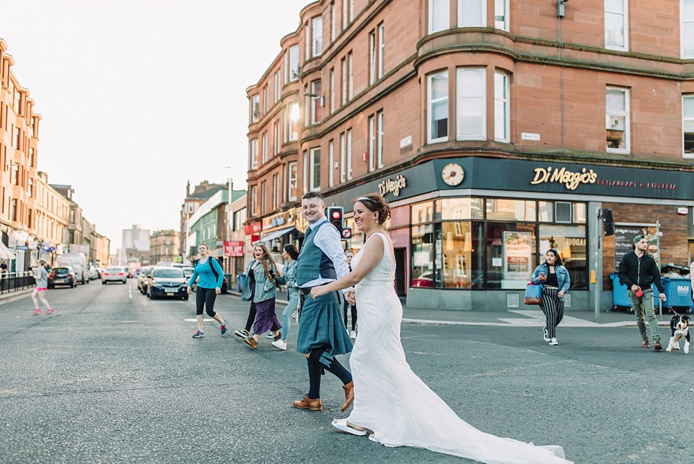 wwedding destiny halls shawlands 0693.jpg