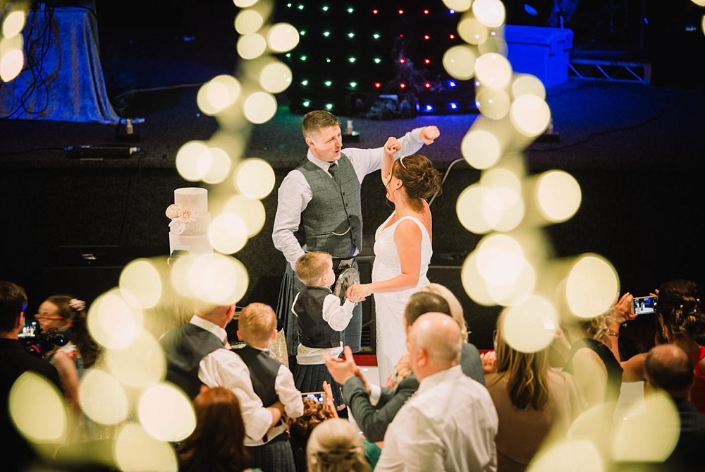 wwedding destiny halls shawlands 0773.jpg