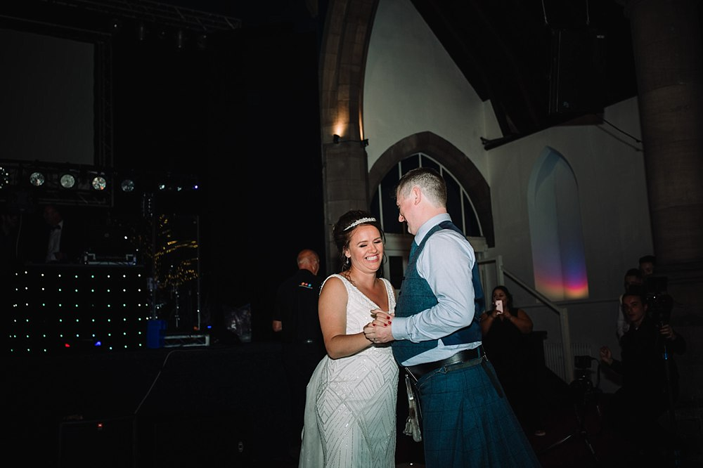 wwedding destiny halls shawlands 0780.jpg