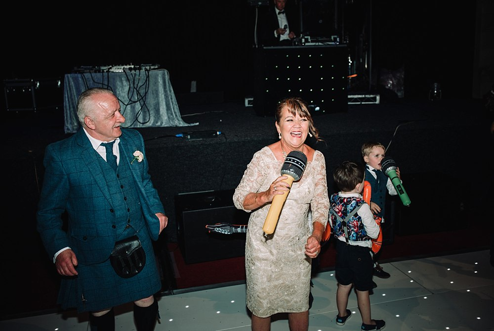 wwedding destiny halls shawlands 0790.jpg