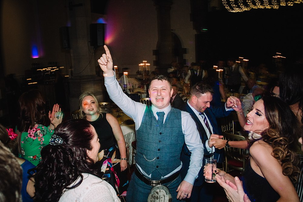 wwedding destiny halls shawlands 0875.jpg