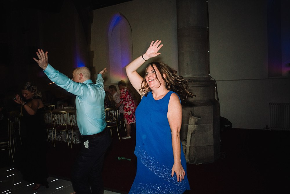 wwedding destiny halls shawlands 0881.jpg