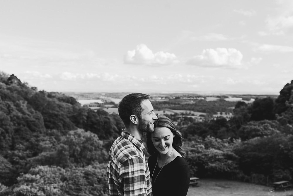 Canadian engagement shoot_-208.jpg
