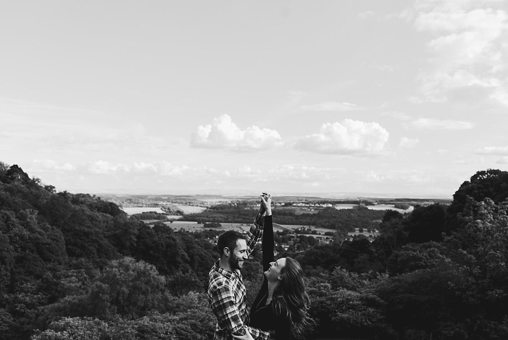 Canadian engagement shoot_-225A.jpg