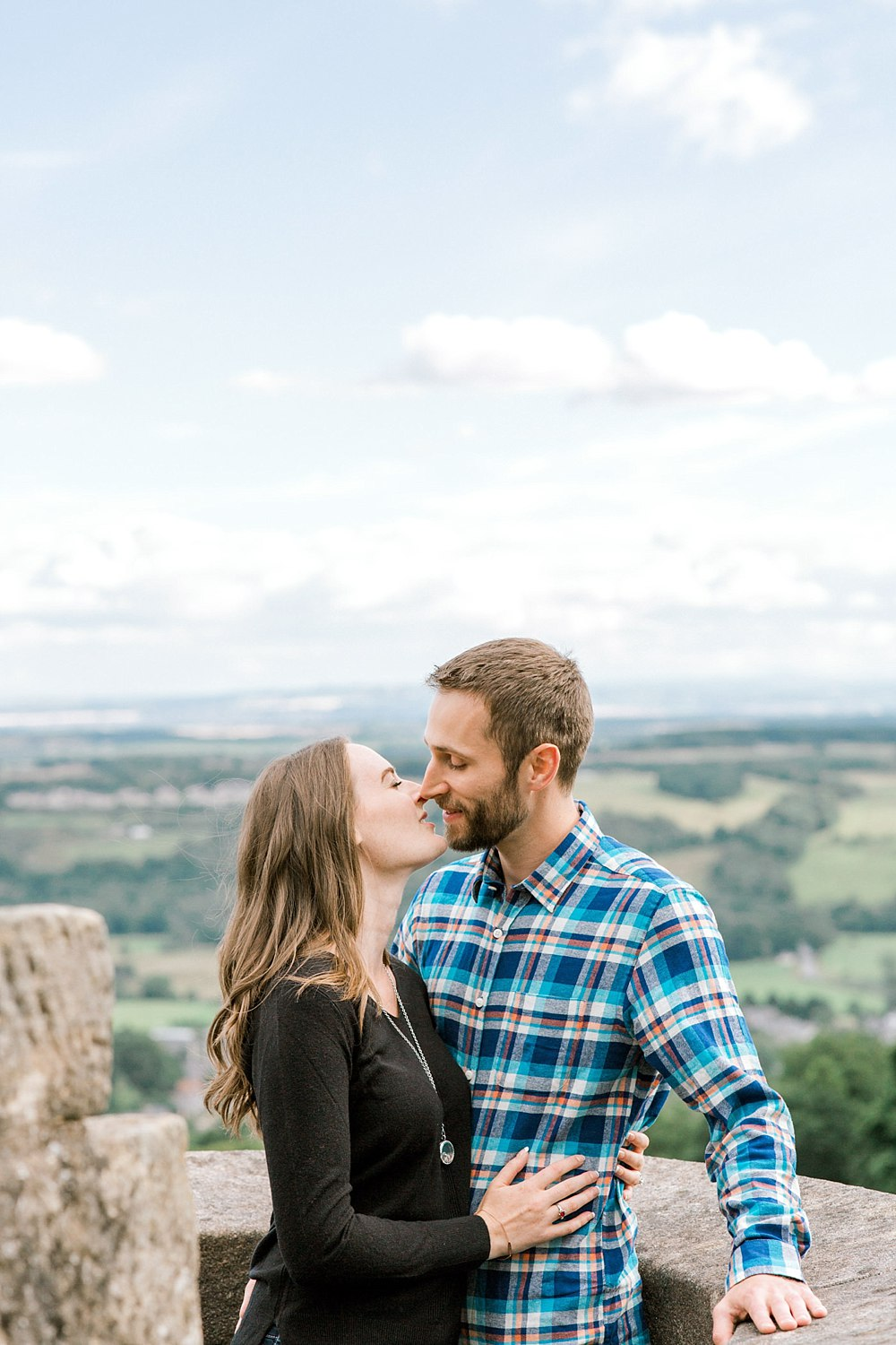 Canadian engagement shoot_-33A.jpg