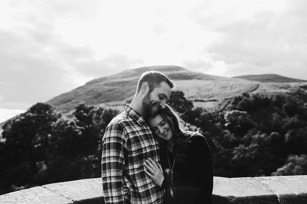 Canadian engagement shoot_-78.jpg