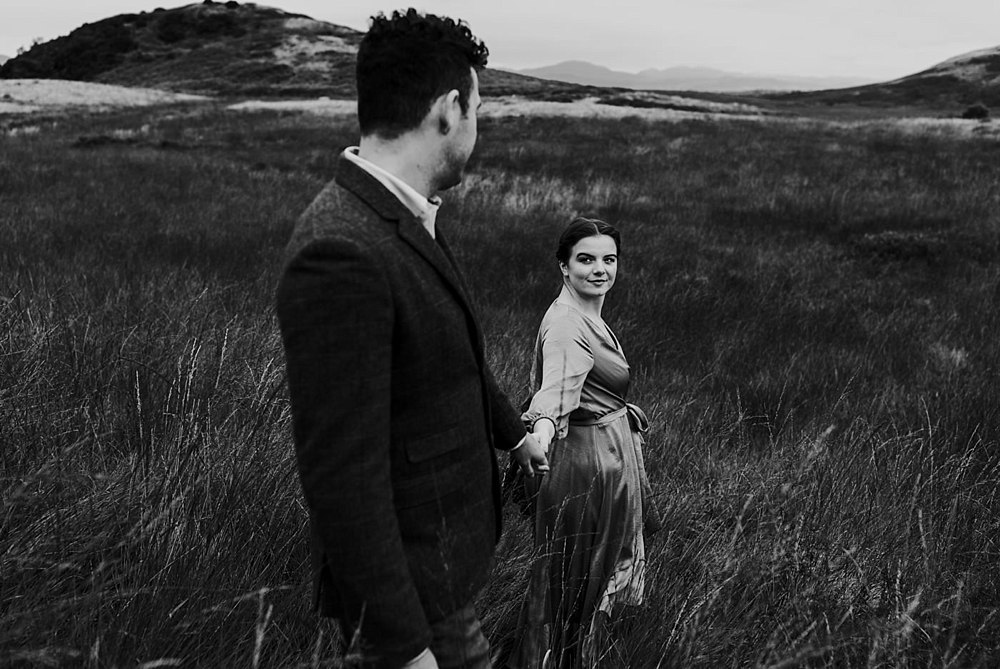 Engagement shoot Scotland 0184.jpg