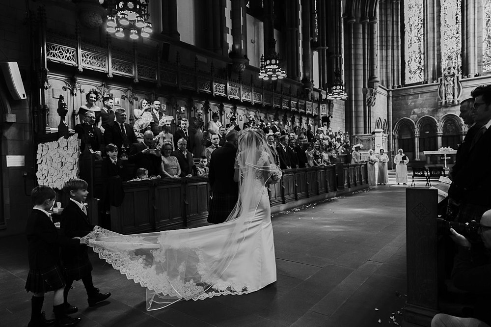 Glasgow University Wedding 0184-2.jpg