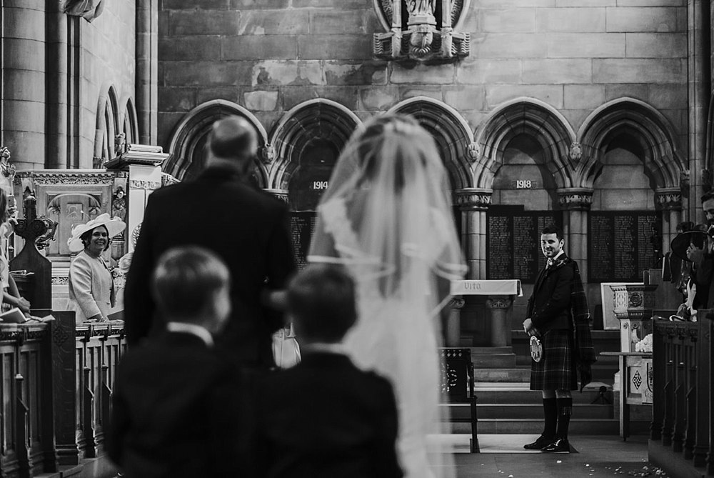 Glasgow University Wedding 0185-2.jpg