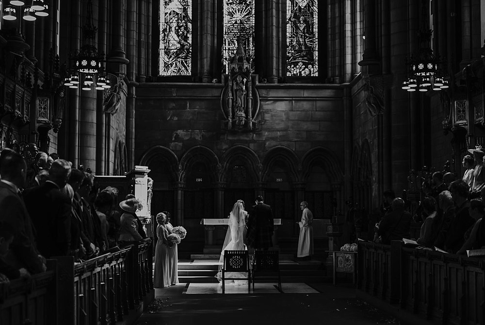 Glasgow University Wedding 0228-2.jpg