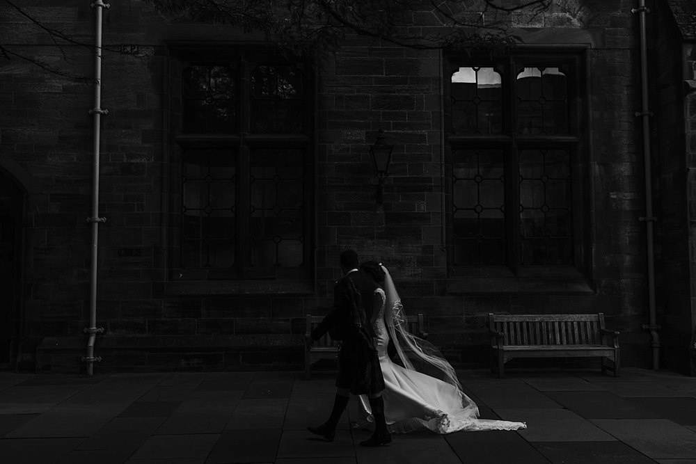 Glasgow University Wedding 0354-2.jpg