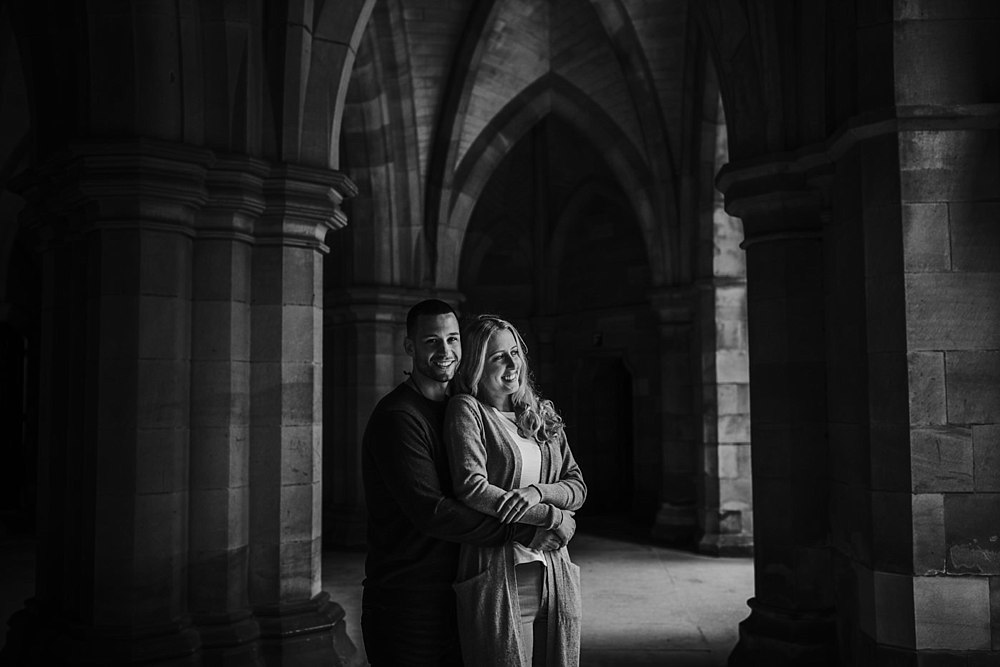 Glasgow engagement shoot0002.jpg