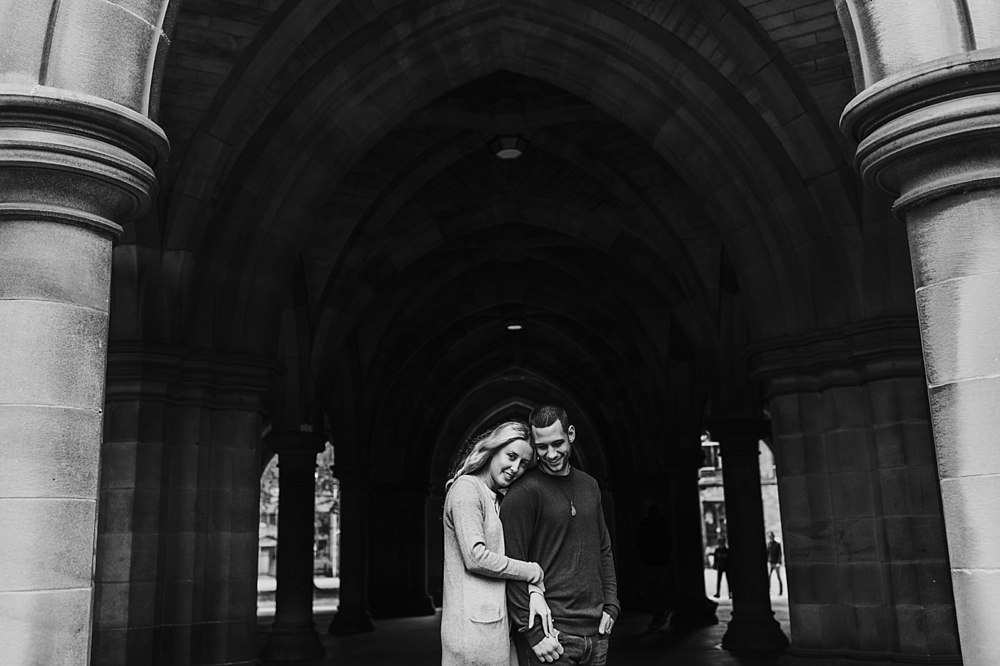 Glasgow engagement shoot0043.jpg