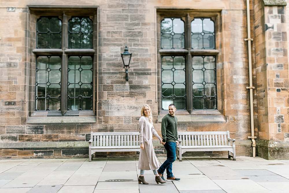 Glasgow engagement shoot0088.jpg