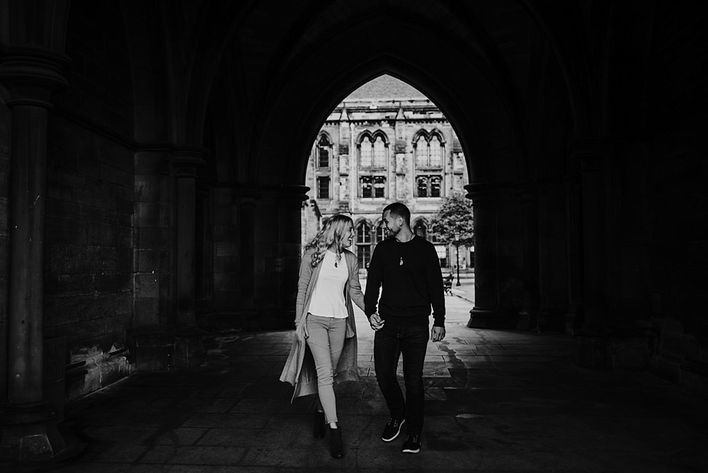 Glasgow engagement shoot0096.jpg