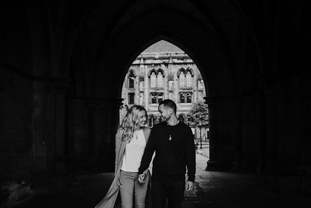 Glasgow engagement shoot0098.jpg